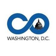 Campus Outreach Washington D.C.