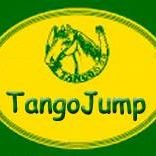 Sellerie Equitation Tango