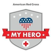 Fort Campbell American Red Cross
