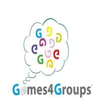 Games4Groups