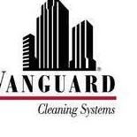Vanguard Cleaning Systems of RI, MA & CT
