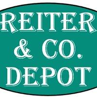 Reiter & Co. Depot