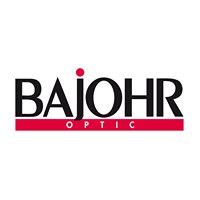Bajohr-Optic