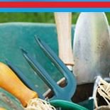 Andy's Stores - Garden Supplies and DIY Store