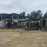 Southern Elite Builders, LLC