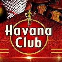 Havana Club La Roche sur Yon