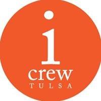 The Insurance Crew