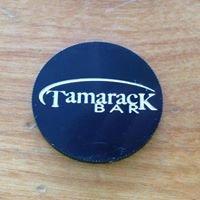 Tamarack Bar