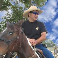 Cowboy Gonzalez