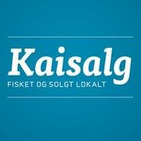 Kaisalg Ålesund og omegn - Surofi