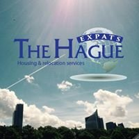The Hague Expats
