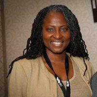 Dr. Pamela Ross, MD