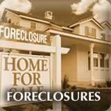 Atlanta Foreclosures