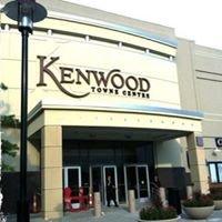 Kenwood Mall
