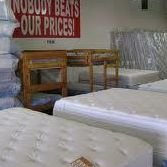 Grand Blanc Mattress & Bunk Beds