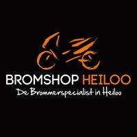 Bromshop Heiloo
