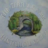 Terrace Park Historical Society