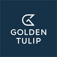 Golden Tulip Porto Gaia Hotel & Spa