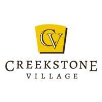 Creekstone Village Apartments