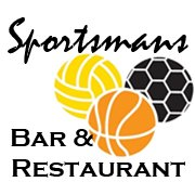 The Sportsmans Bar & Restaurant