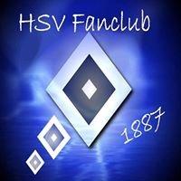 HSV-Fanclub 1887