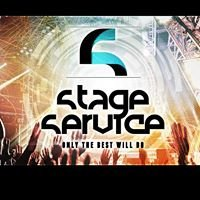 Stage Service.be