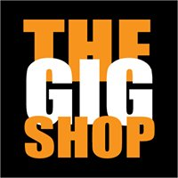 Gig Shop Hull