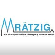 M. Rätzig
