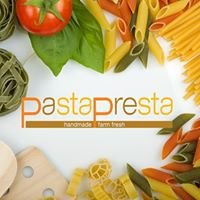 PastaPresta