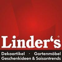 Linder's Saulgau