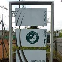 Tennisclub Grün-Weiss Herne