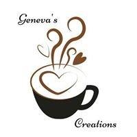 Geneva's Creations