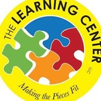 The Learning Center, LLC