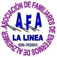 AFA LA LINEA
