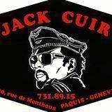 Jack cuir