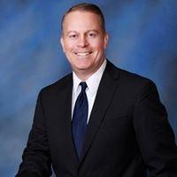Attorney Eric Torberson
