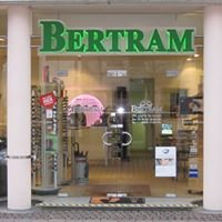 Optiker Bertram GmbH