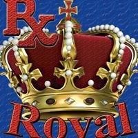 Royal Drugs Pharmacy