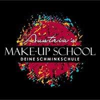 Austrias Make-up School