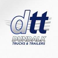 DTT Transport