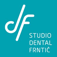 Dental Studio Frntic