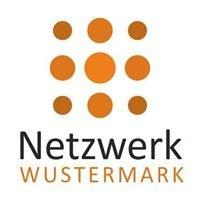 Netzwerk-Wustermark