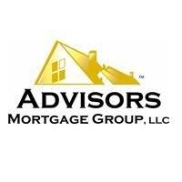 Muscarella Lending Team at Advisors Mortgage Group, LLC - NMLS #111400