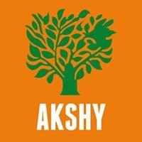 Asociación AKSHY