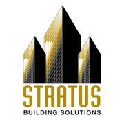 Stratus Building Solutions of NJ