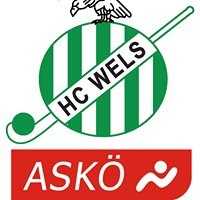 ASKÖ Hockeyclub Wels