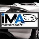 IMA Motorsport, Inc.
