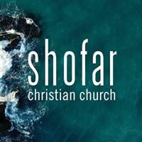 Shofar Somerset West