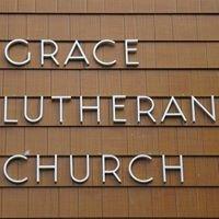 Grace Lutheran Church, Bayonne