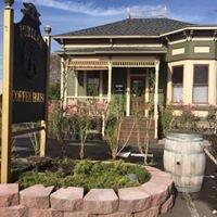 Jubilee Coffee House